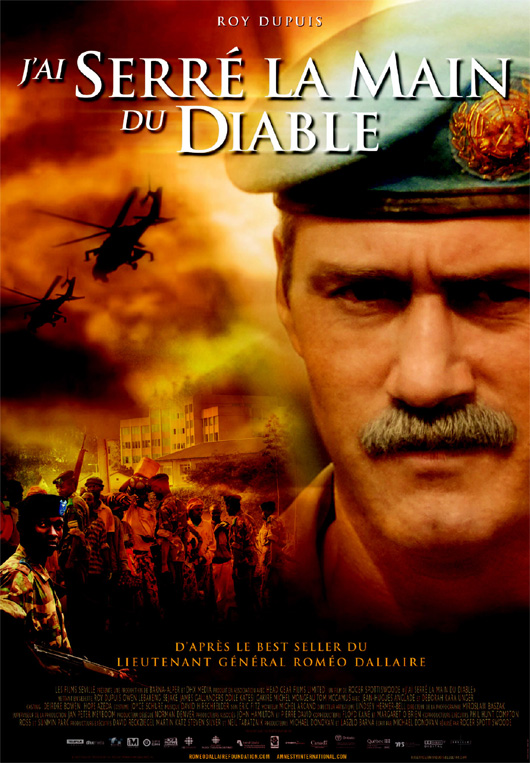 J'ai serré la main du diable [FRENCH DVDRiP]