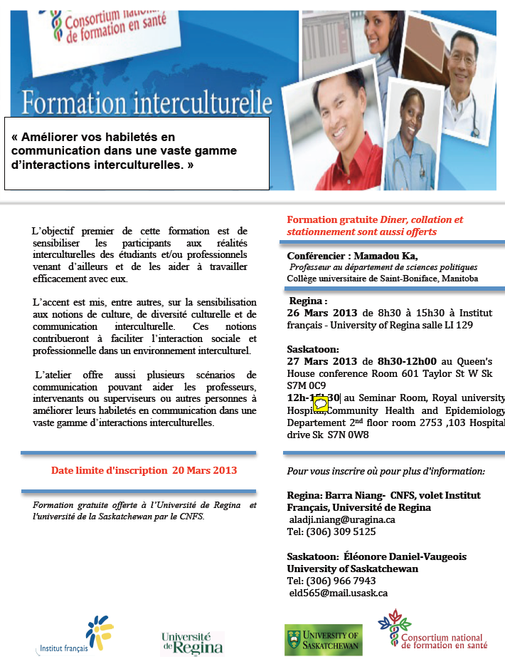 affiche-formation- ...