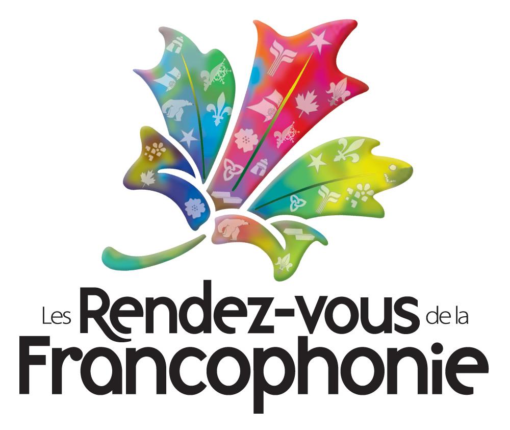 http://www.fransaskois.info/opFichier/logo-12e-rendez-vous-de-la-francophonie-zxOf5npBo8OV-9765.png