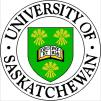Logo - Universit de la Saskatchewan